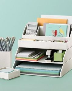 Home Organizing Solutions | workingmother.com