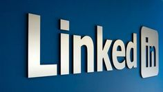 LinkedIn+Data+Scraping,+Linkedin+Data+Extraction,+Email,+Profile+Scraping