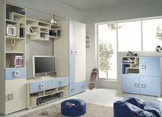 LABYRINT   OKAY.cz Cheap Nursery Furniture Sets, Modern Kids Furniture, Furniture Ads, Kids Bedroom Furniture, Upcycled Furniture, Cheap Furniture, Children Furniture, Furniture Removal, Furniture Movers