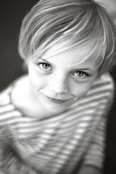 kinderfotograaf - fotograeve - communie - vormsel - lentefeest
