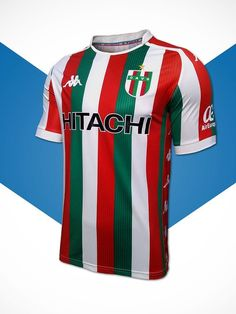 ede6a698eeea9 Buy the new Velez Sarsfield jersey, worldwide shipping! The most complete  Argentine soccer store