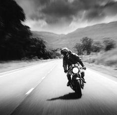 See more great motorcycle content at. Motorcycle Style, Biker Style, Motorcycle Girls, Theo Van Gogh, Bike Rider, Smoke Shops, Sportbikes, Custom Bikes, Aston Martin