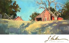 Houston area oil painter specializing in landscape, portrait, still life and plein air work, offering workshops with her humorous and informative, teaching style. Southwest Art, Oil Painters, Magazine Art, Fine Art Gallery, Impressionism, Landscape Paintings, Still Life, Houston, Trail