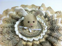 lovey bunny 2