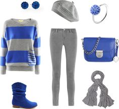 """""""13"""" by ambvp6 ❤ liked on Polyvore"""