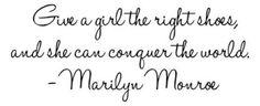 Marilyn (La inmortal) Monroe