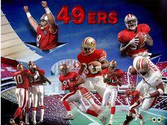 nfl football | NFL Wallpaper, Free NFL Wallpaper, NFL Desktop