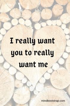 Here are best romantic love quotes and sayings for Valentine's Day that can be used both in cards and love letters. Romantic Quotes For Husband, Sweet Romantic Quotes, Romantic Words, Love Quotes For Her, Husband Quotes, I Really Want You, Love Can, Funny Relationship Quotes, Partner Quotes
