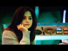 ▶ Doctor Who Minisode Clara And The TARDIS - YouTube --- bahahaha OMG