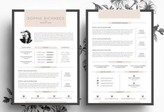 Resume Template CV template Business card Cover letter ---CLICK IMAGE FOR MORE--- resume how to write a resume resume tips resume examples for student Resume Skills, Resume Tips, Resume Cv, Resume Writing, Resume Examples, Acting Resume, Business Resume, Resume Ideas, Template Cv