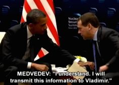 "298 souls on MH17 have paid the price for Obama's ""flexibility"" [VIDEO] 