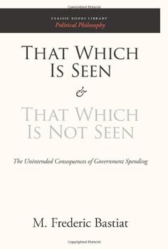 frederic bastiat jazz on frederic bastiat essay on government wasteful spending accession entree