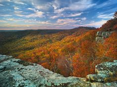 Ed Cooley Landscape Photography: Panoramic Nature Photography and Fine Art Photography Gallery