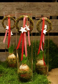 And you can change those stars in no time. And you can change those stars in no ti… – christmas decor Natural Christmas, Scandinavian Christmas, Christmas Home, Christmas Crafts, Christmas Ornaments, Christmas Door Decorations, Xmas Wreaths, Christmas Centerpieces, Holiday Decor