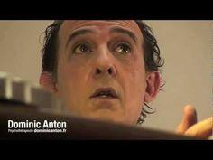 Cours Systémique - I.A.2. Vers quoi vont les choses - 1 - Auto validation - Luc Rambaldi - YouTube
