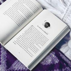 #AusAscheUndNacht #urbanfantasy #urbanfantasyroman #urbanfantasybooks #urbanfantasynovels #yaurbanfantasy #neuebücher #buchneuheiten #buchneuerscheinung #jugendbuch #jugendfantasy #kapitelzierde #kapitelzierden Android Windows, Windows Phone, Kindle, Ash, New Books