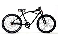 img_autum_minion_bicycle_2.jpg