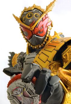 Kamen Rider Ryuki, Kamen Rider Zi O, Kamen Rider Series, Character Concept, Character Design, Kamen Rider Drive, Japanese Superheroes, Cool Robots, Sci Fi Characters