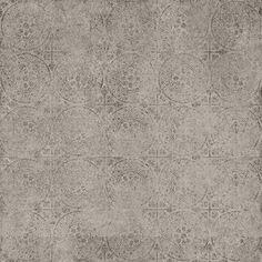 Bunker-R is een collectie van Spaanse vloertegels van een hoge kwaliteit, de tegels hebben een lichte glans.   Het Talud decor heeft een prachtige subtiele en 'versleten' uitstraling doet denken aan de eeuwenoude bestrating in Portugal en Spanje en is daarom  prachtig toepasbaar in bijvoorbeeld keuken, hal en serre. - www.mawitegels.nl