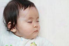 El colecho en Japón: por qué los bebés duermen con los padres y cómo hacen para que sus niños sean autónomos e independientes