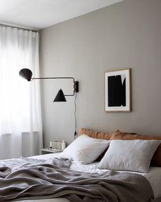 35 Amazingly Pretty Shabby Chic Bedroom Design and Decor Ideas - The Trending House Romantic Bedroom Decor, Home Decor Bedroom, Bedroom Ideas, Master Bedroom, Ideas Hogar, Amazing Decor, Scandinavian Home, Scandinavian Interior Bedroom, Nordic Interior