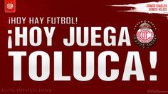 #NoMolestar #1  #Toluca