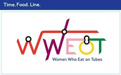 """""""Women who eat on tubes"""" Facebook group back online after Facebook mistakenly took it down http://descrier.co.uk/news/women-eat-tubes-facebook-group-back-online-facebook-mistakenly-took/"""