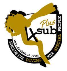 Corsi sub privati scopri tutti i dettagli su www.4subplus.com