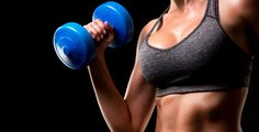 A Killer Arms Workout You Can Do at Home  http://www.rodalewellness.com/fitness/home-arm-workout?cid=isynd_PV_0215