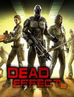 Dead Effect 2 Genre : Action/strategy | DVD : 2 DVD | Price : Rp. 10.000,-  Minimum System Requirements: • OS: Windows 7 • Processor: Intel Core i5-2400 – AMD FX-6100 • Memory: 6 GB RAM • Graphics: NVIDIA GeForce GTX 560 with 2 GB VRAM / NVIDIA GeForce GTX 760 – AMD Radeon HD 7770 with 2 GB VRAM • DirectX: Version 11 • Storage: 8 GB available space • Sound Card: DirectX compatible sound card Additional Notes: Install size will gradually increase with future updates.