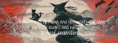 Halloween Facebook cover created by Kylie Miracle Diy Halloween Costumes For Kids, Halloween Quotes, Diy Halloween Decorations, Halloween Ideas, Happy Halloween, Fb Cover Photos, Facebook Timeline Covers, Fb Covers, Book Covers