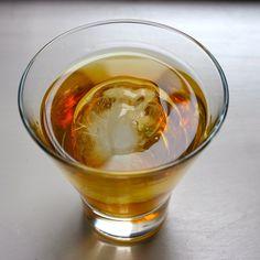2011_04_01-WhiskyGlass.jpg