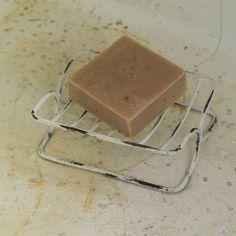 old fashioned soap dish – TEA & NEST