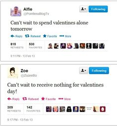 Zoe And Alfie Dating Blog Post
