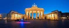 berlin - Google Search