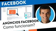 As funcionalidades de publicidade do Facebook podem ajudar a sua empresa a chegar a mais pessoas com um orçamento razoável. Eis como funciona. http://joaoalexandre.com/video-como-funcionam-anuncios-facebook/