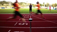 3.-Atletika-finish.jpg (1024×576)