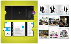 ffup pharmacist yearbook design 37