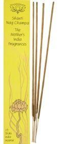 http://www.exoticincense.com/mothers-sattva-nag-champa-incense-p-522.html?gclid=CjwKEAjwl4q-BRDtzJmSk-uGunkSJACmCOY-MdtzZOp01J_08Zu7M980aFakkaHH928OQ2-vez6IlBoCUC3w_wcB
