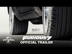 Recension: Fast & Furious 7 (2015) | Filmparadiset  http://www.filmparadiset.se/blog/2015/04/04/recension-fast-furious-7-2015/