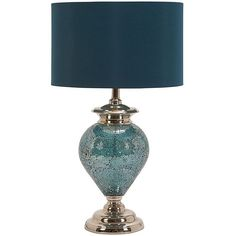 This pair of Casa Cortes mosaic glass 26-inch table lamps is a great way to light up the room and add elegant style at the same time. Description from overstock.com. I searched for this on bing.com/images