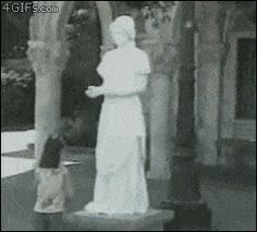 See the great collection of Amazing GIF images. Lol. Click on this image and…