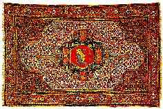 Persian Carpet & Rugs   #Persianrug #PersianCarpet #persianrugsinfo #ruglovers #IranianRugPatterns