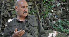 KCK'dan 'Öz Yönetim' Açıklaması! - kureselajans.com-İslami Haber Medyası