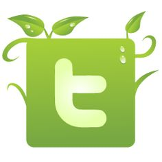 It is a Twitter party at Microgrid Solar. Our Twitter follower count just grew to 800 – and growing by the day!