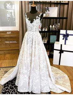 Top Wedding Dresses, Colored Wedding Dresses, Wedding Wear, Paolo Sebastian Wedding Dress, Wedding Photo Books, Till Death, Wedding Goals, Burgundy Wedding, Woodland Wedding