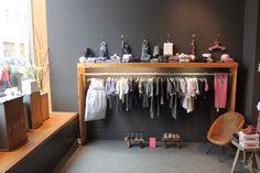 circus mag: Shop Watch - Petit Boutique Berlin Mitte