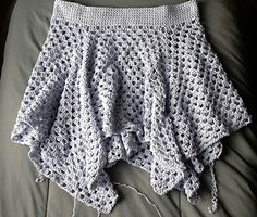 Granny_skirt_small2