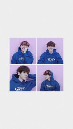 #byunbaekhyun #baekhyun #exo Baekhyun Wallpaper, Exo Lockscreen, Exo Fan, Hapkido, Exo Memes, Kpop Exo, Puppy Face, Exo Chanyeol, Cloud 9