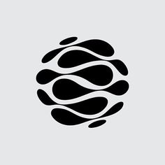 Symbolic abstract logo - Source by boardmood - - Logo and Identity Design Identity Design, Arquitectura Logo, Logo Abstrait, Family First Tattoo, Logo Image, Inspiration Logo Design, Logo Luxury, What Is Fashion Designing, Word Mark Logo